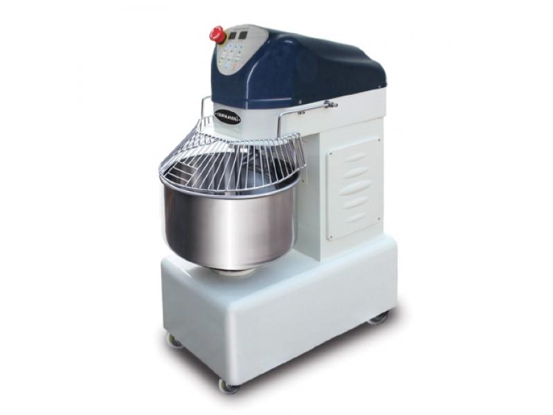 máy trộn bột 2 tốc độ Berjaya BJY-SM30D