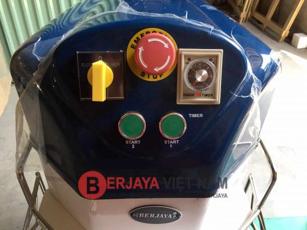 BJY-SM40M