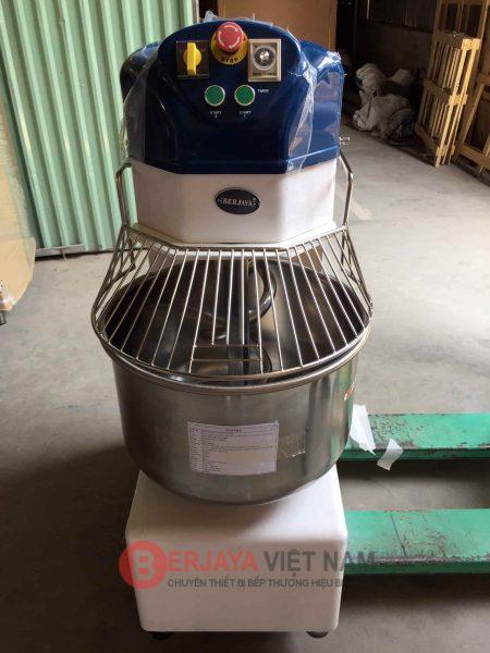 máy trộn bột 2 tốc độ Berjaya BJY-SM40M