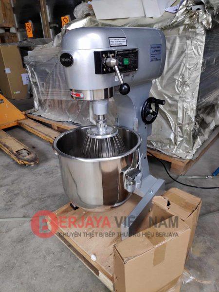 Máy trộn bột Berjaya 30 lít BJY-BM30 (2)