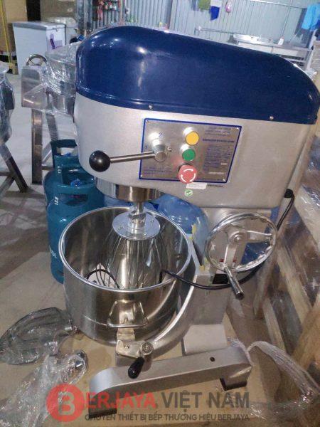 Máy trộn bột Berjaya BJY-BM40