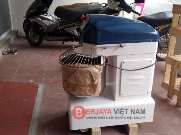 Máy trộn bột Berjaya BJY-SM50D