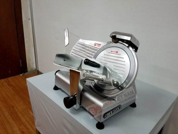 Máy thái thịt dùng điện SM250-EN