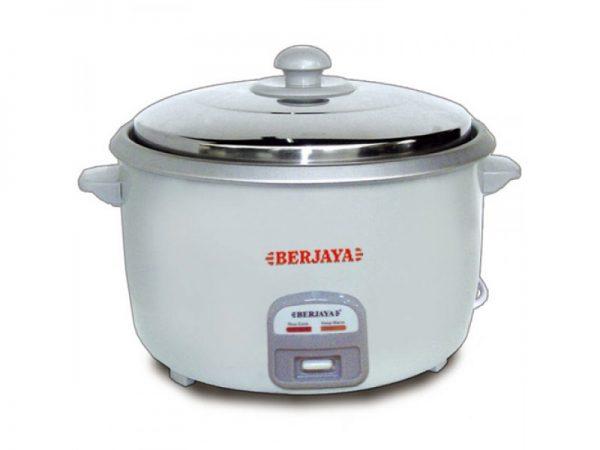 Nồi cơm điện Berjaya BJY-ERC-64-N