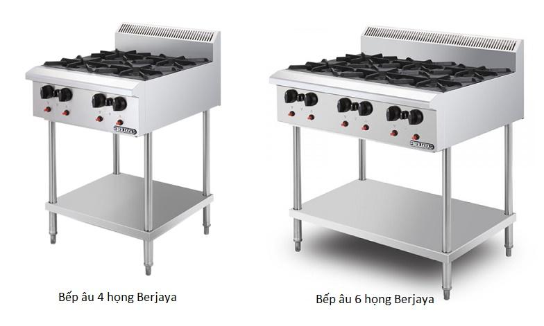 bep-au-4-hong--6-hong-berjaya