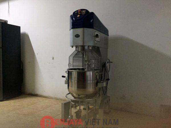 máy trộn bột có lồng BJY-BM60N