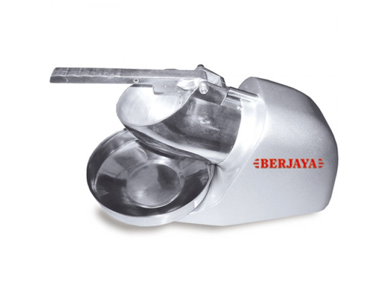 Máy bào đá Berjaya BJY-ISC7A