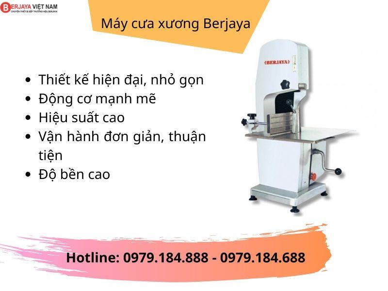 may-cua-xuong-berjaya-bjy-bsm650
