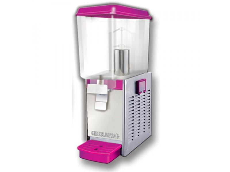 Máy giữ lạnh nước trái cây Berjaya JD 118 Mix 25