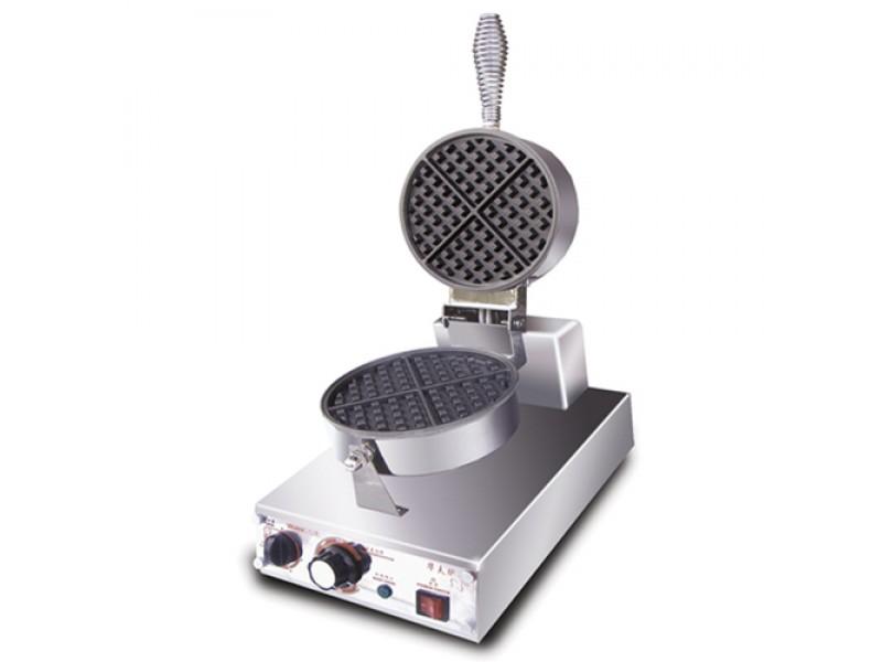 Máy nướng bánh waffle Berjaya BJY-WB1-N