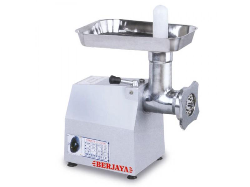 Máy xay thịt Berjaya BJY-MM12