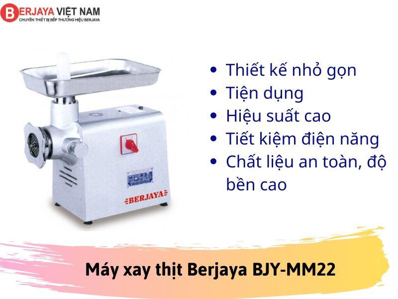 may-xay-thit-berjaya-bjy-mm22