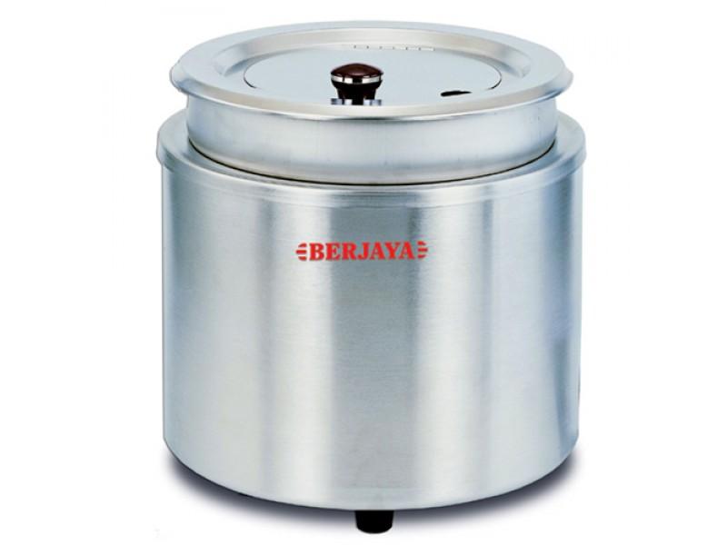 Nồi nấu súp dùng điện Berjaya BJY-11SK-SS